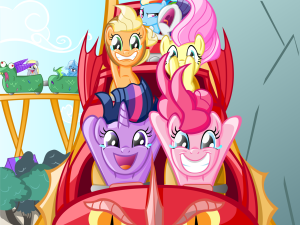 Ponies-my-little-pony-friendship-is-magic-31635864-900-675